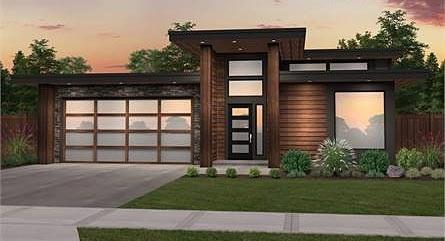 16517 Moonlit Path, Austin, TX 78653 (#6391000) :: The Perry Henderson Group at Berkshire Hathaway Texas Realty
