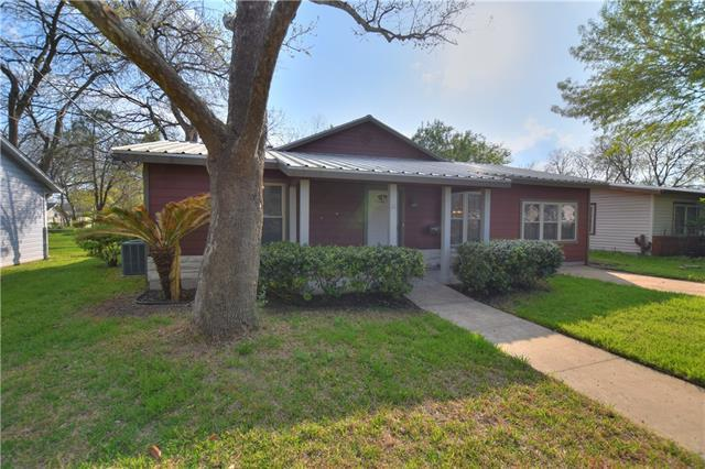 1811 Cullen Ave, Austin, TX 78757 (#6391428) :: The Gregory Group