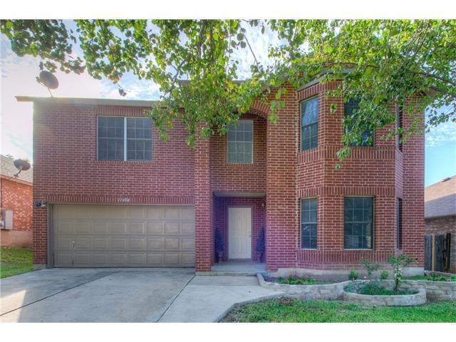 11404 Blairview Ln, Austin, TX 78748 (#6394953) :: Forte Properties