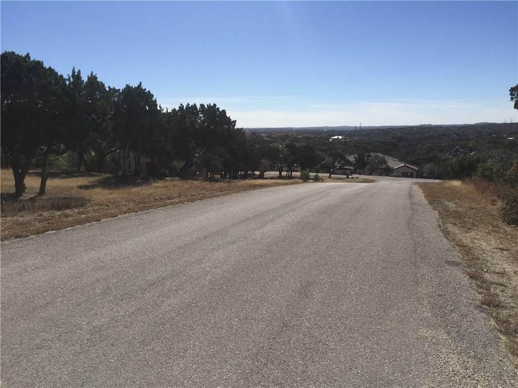 15000 Oklahoma St - Photo 1