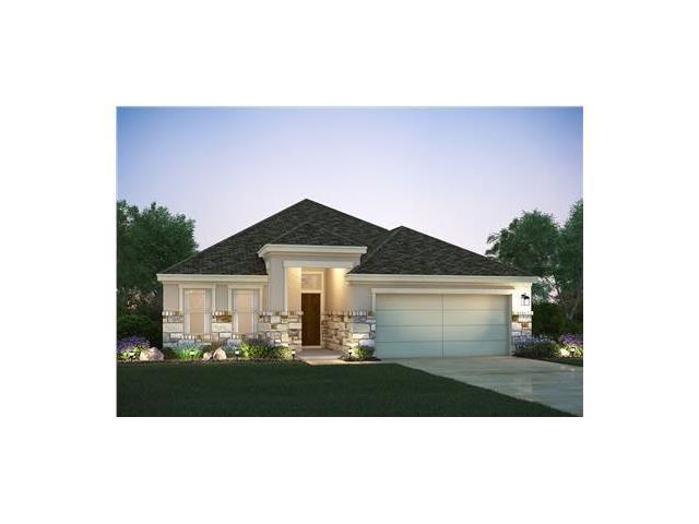 2204 Bonavista Way, Leander, TX 78641 (#6401210) :: RE/MAX Capital City