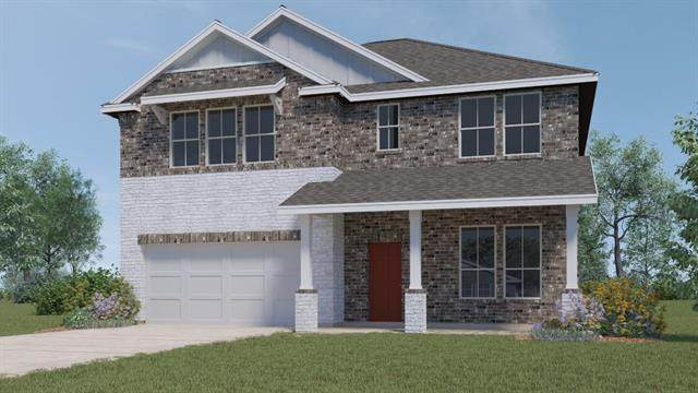 16809 Guido Cv, Pflugerville, TX 78660 (MLS #6402261) :: Bray Real Estate Group