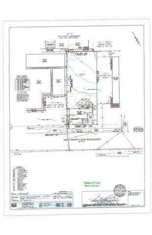 1505 W North Loop Blvd, Austin, TX 78756 (#6404152) :: Ben Kinney Real Estate Team