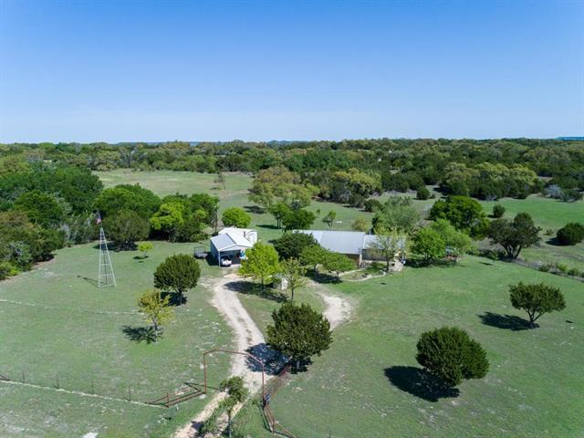 2171 Briggs Rd, Killeen, TX 76549 (#6409634) :: Douglas Residential