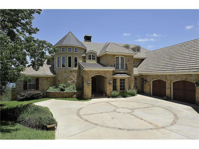 5250 Mccormick Mountain Dr, Austin, TX 78734 (#6411881) :: Forte Properties