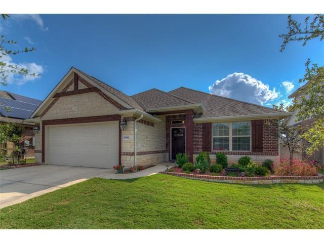 8352 Angelo Loop, Round Rock, TX 78665 (#6424165) :: Austin Portfolio Real Estate - Keller Williams Luxury Homes - The Bucher Group