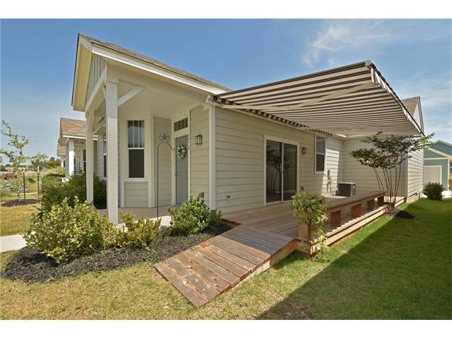 1518 Sanders, Kyle, TX 78640 (#6424436) :: Forte Properties