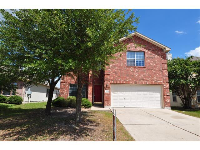 13221 Marie Ln, Manor, TX 78653 (#6425464) :: Kevin White Group