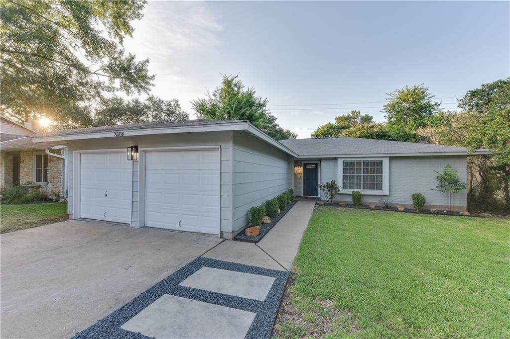 3608 Holt Dr - Photo 1