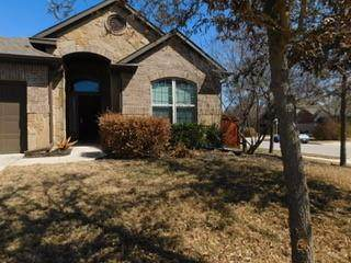 17901 Crimson Apple Way, Pflugerville, TX 78660 (MLS #6434112) :: Vista Real Estate