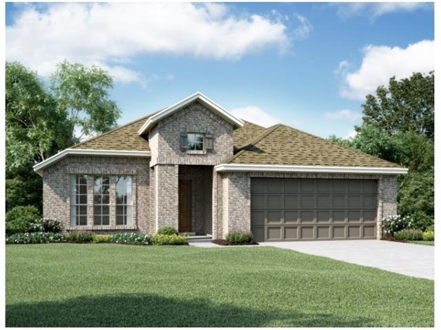 13313 Henneman Dr, Pflugerville, TX 78660 (#6441833) :: Forte Properties