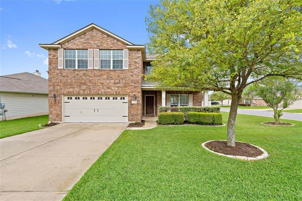 30139 Bumble Bee Dr - Photo 1