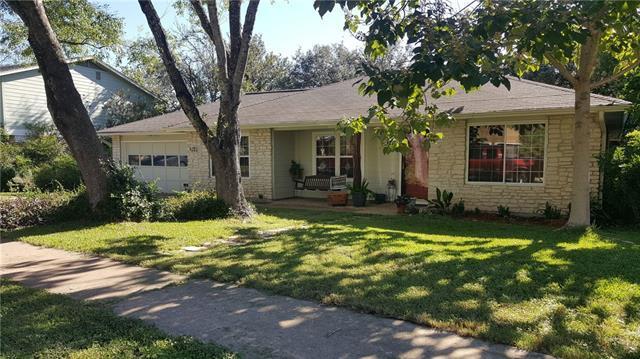 4703 White Elm Dr, Austin, TX 78749 (#6446716) :: Papasan Real Estate Team @ Keller Williams Realty