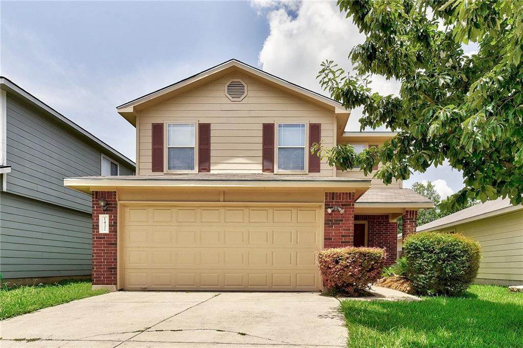 1432 Anise Dr - Photo 1