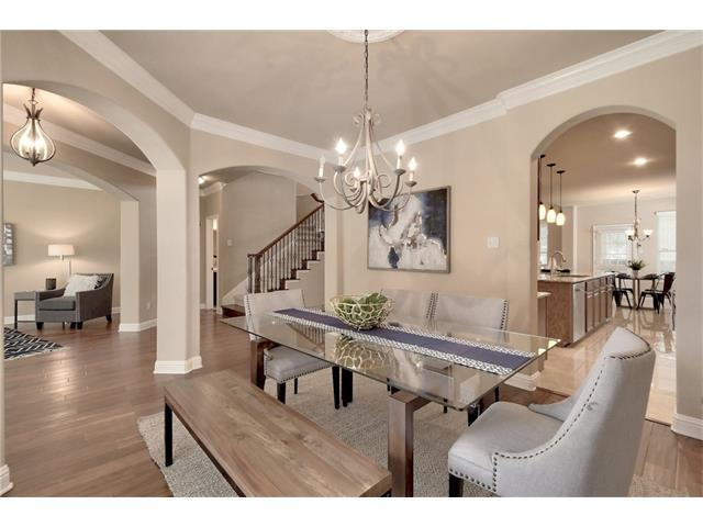 5704 Terravista Dr, Austin, TX 78735 (#6455505) :: The Gregory Group