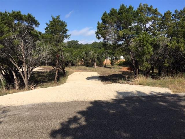 246 N Scenic Loop, Canyon Lake, TX 78133 (#6464287) :: Forte Properties