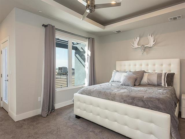 2406 Sorin St, Austin, TX 78723 (#6467810) :: Ana Luxury Homes