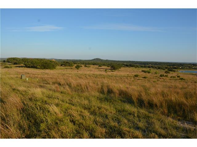 757 Brushy Top Trail, Blanco, TX 78606 (#6472375) :: Papasan Real Estate Team @ Keller Williams Realty