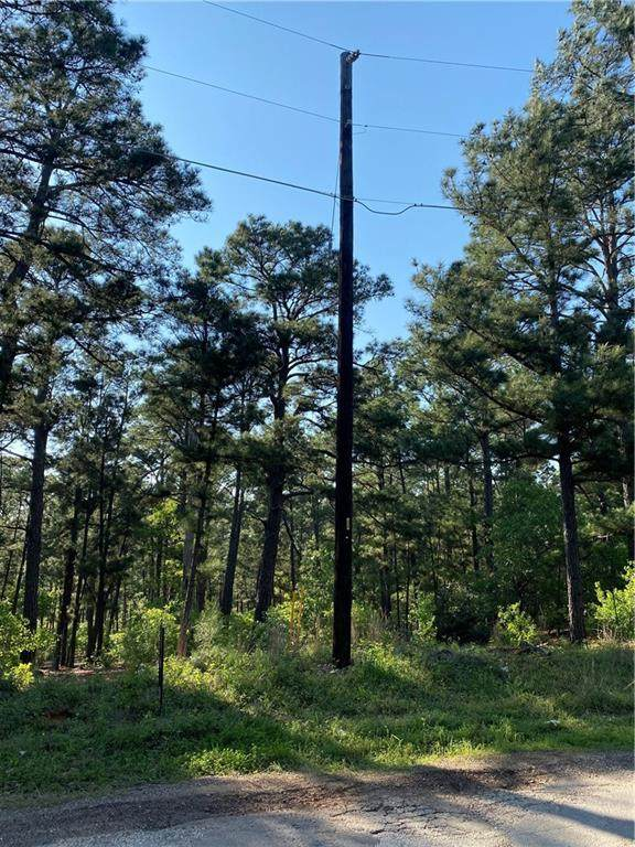 tbd Briar Forest, Bastrop, TX 78602 (#6476594) :: Green City Realty