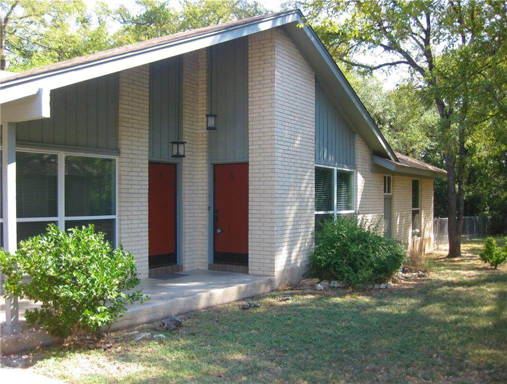 11907 Bell Ave - Photo 1