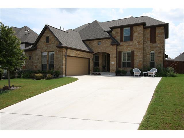 12301 Montclair Bnd, Austin, TX 78732 (#6483879) :: The Heyl Group at Keller Williams
