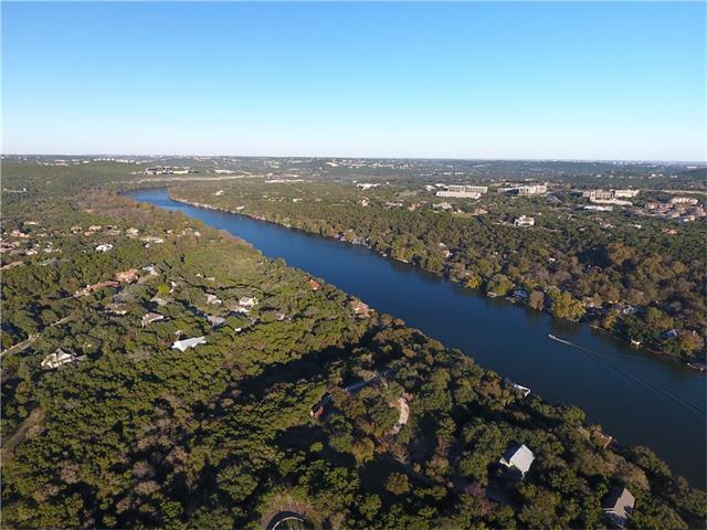 3220 Smoky Rdg, Austin, TX 78730 (#6484470) :: Austin Portfolio Real Estate - Keller Williams Luxury Homes - The Bucher Group