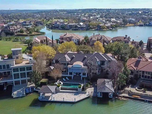 116 Applehead Island Dr, Horseshoe Bay, TX 78657 (#6486212) :: R3 Marketing Group