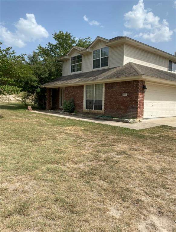 3045 Colorado, Other, TX 76522 (#6486695) :: RE/MAX Capital City