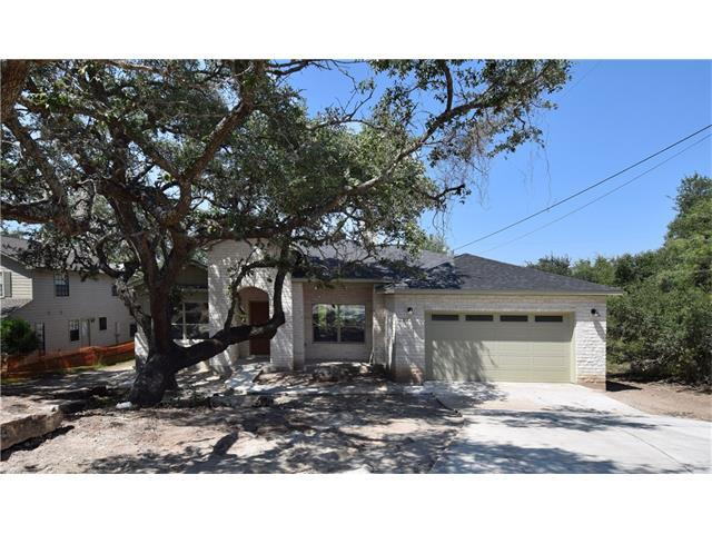 130 Bedford Dr, Spicewood, TX 78669 (#6489040) :: Forte Properties