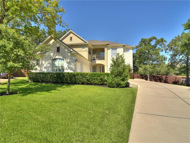 207 Crosswind Ct, Cedar Park, TX 78613 (#6491196) :: RE/MAX Capital City
