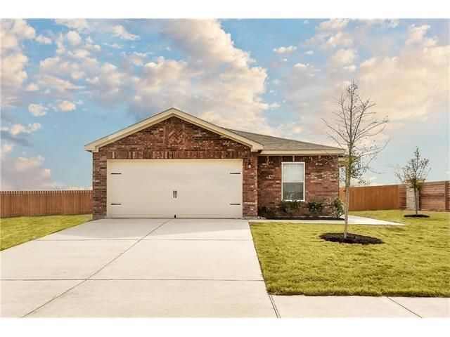 168 Proclamation Ave, Liberty Hill, TX 78642 (#6491293) :: RE/MAX Capital City