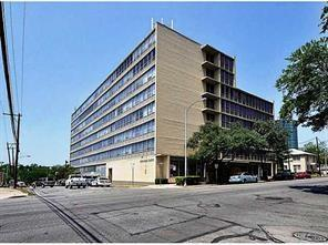 1800 Lavaca St #414, Austin, TX 78701 (#6496048) :: The Gregory Group