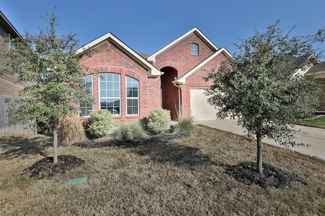 209 Pincea Pl, San Marcos, TX 78666 (#6502665) :: The ZinaSells Group