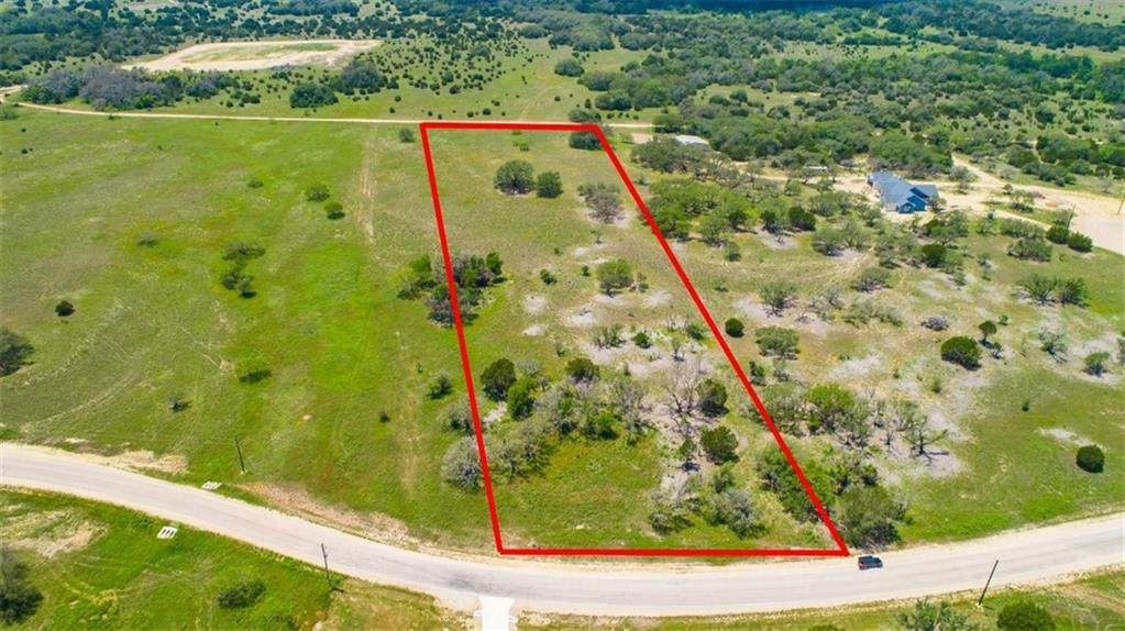 Lot 12 Cloudwood Ranch Rd - Photo 1