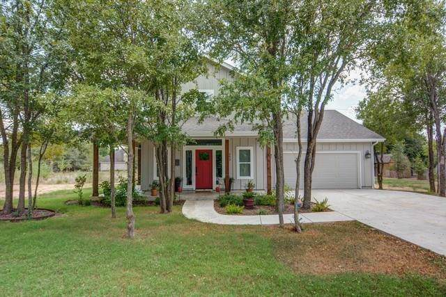 293 Lamaloa Ln, Bastrop, TX 78602 (#6508915) :: The Perry Henderson Group at Berkshire Hathaway Texas Realty