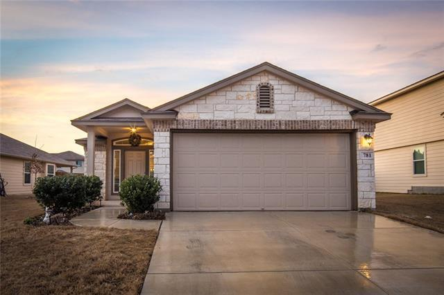 781 Wolfeton Way, New Braunfels, TX 78130 (#6514340) :: NewHomePrograms.com LLC