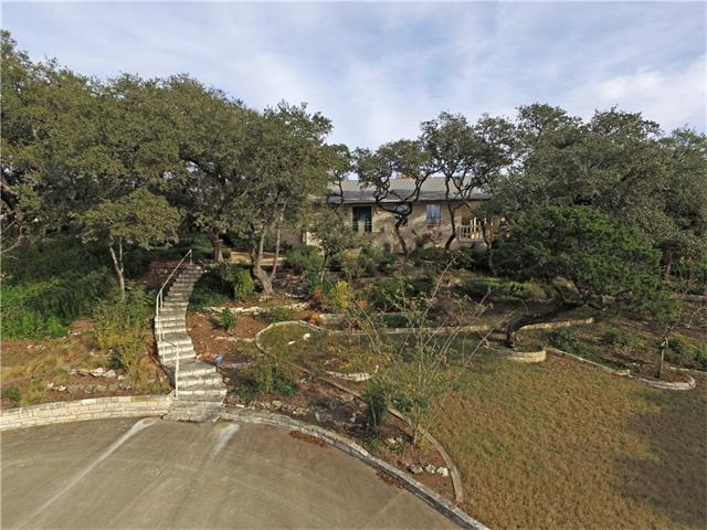 11101 Centennial Trl, Austin, TX 78726 (#6521400) :: Papasan Real Estate Team @ Keller Williams Realty