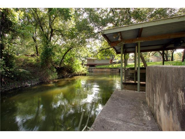 5311 Shady Oaks Cir, Kingsland, TX 78639 (#6521829) :: Forte Properties