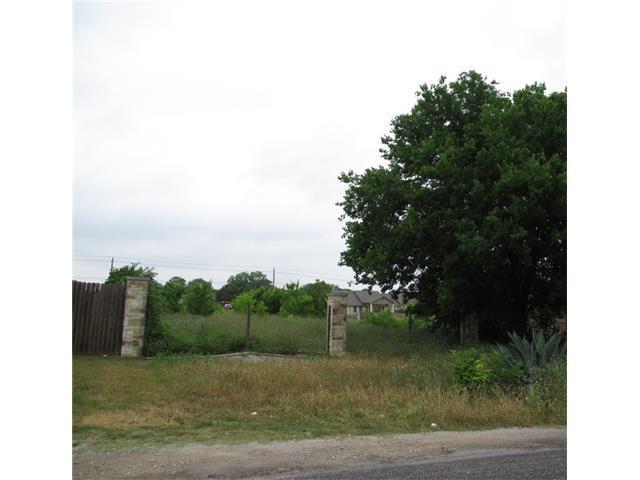 15504 Spring Hill Ln, Pflugerville, TX 78660 (#6522051) :: Watters International