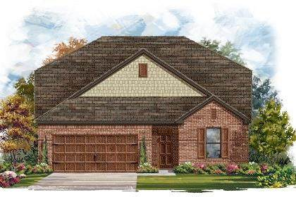 1200 Volente Ln, Leander, TX 78641 (#6525429) :: The Perry Henderson Group at Berkshire Hathaway Texas Realty