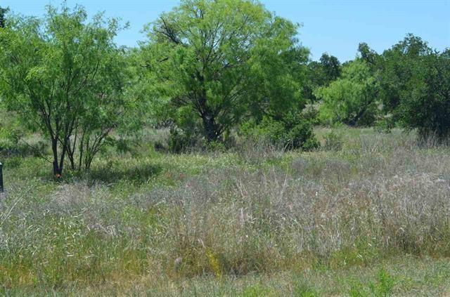 Lot 63 Pristine Pass, Buchanan Dam, TX 78609 (#6529236) :: Realty Executives - Town & Country