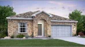 728 Mallow Rd, Leander, TX 78641 (#6529298) :: The Heyl Group at Keller Williams