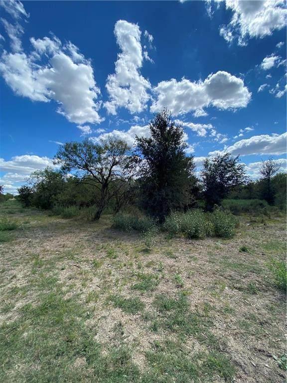 Tract 7 TBD Barth Rd, Lockhart, TX 78644 (#6531512) :: Sunburst Realty