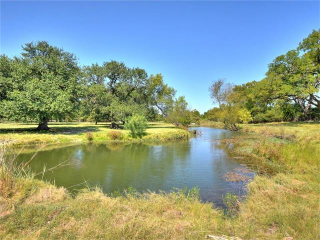 3250 County Road 223, Florence, TX 76527 (#6531893) :: Kevin White Group