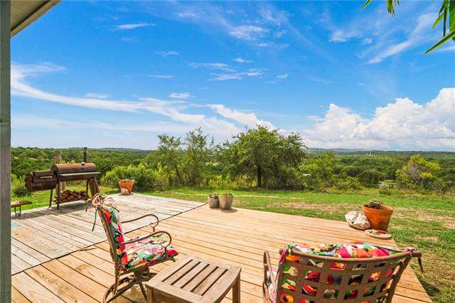 281 Hillview Cir, Dripping Springs, TX 78620 (#6532636) :: Azuri Group | All City Real Estate
