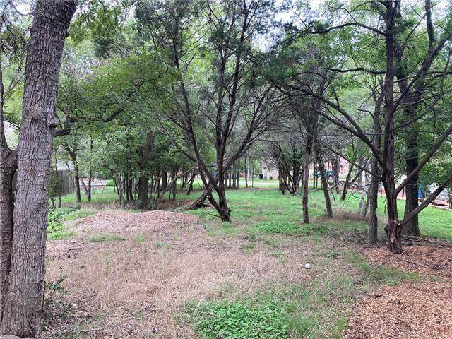 181 Augusta Dr, Wimberley, TX 78676 (#6534650) :: Azuri Group | All City Real Estate