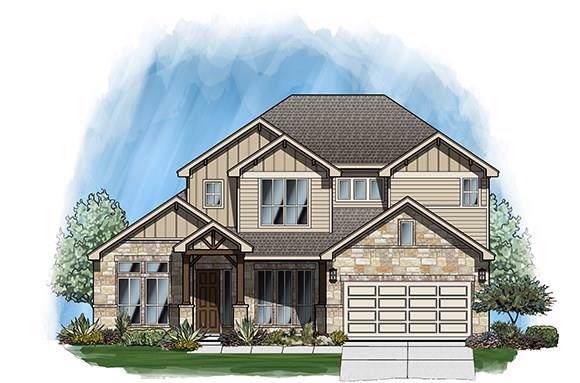2515 Nature View Loop, Driftwood, TX 78619 (#6548258) :: Zina & Co. Real Estate