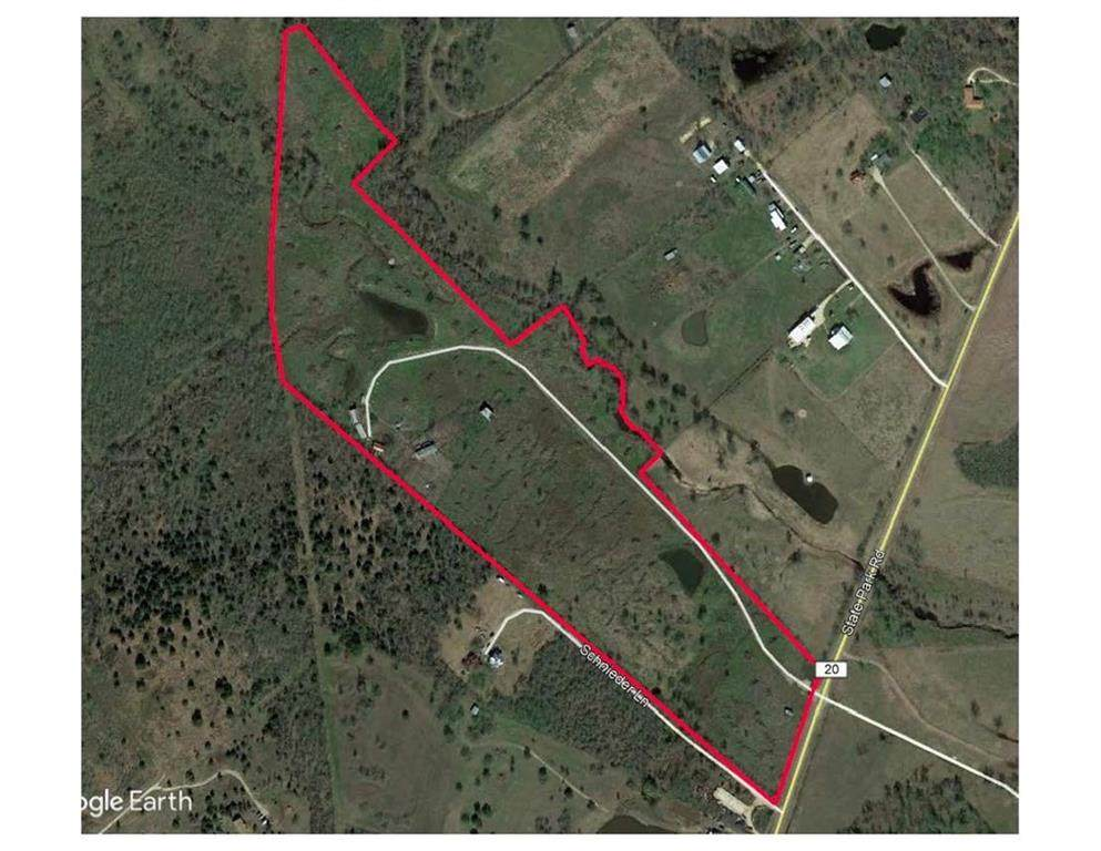 7756 State Park Rd - Photo 1