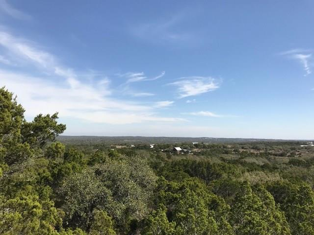 1811-B Spring Valley Dr, Dripping Springs, TX 78620 (#6563561) :: The Perry Henderson Group at Berkshire Hathaway Texas Realty