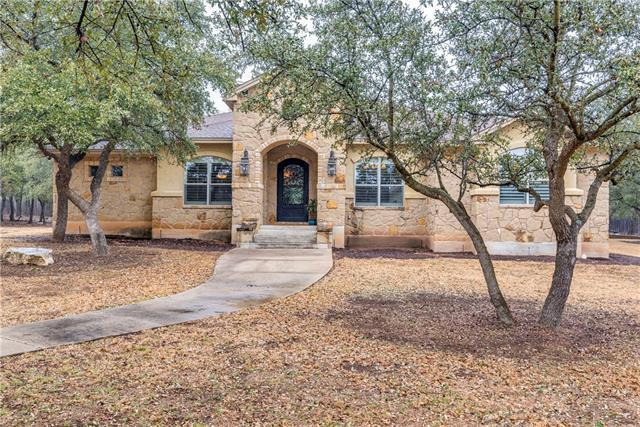 101 E Rustle Cv, Georgetown, TX 78628 (#6567375) :: Forte Properties